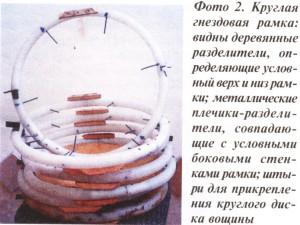 Фото.2