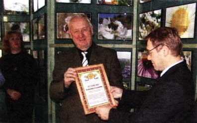 В.Н.Кулаков