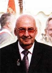 Кристиану Константинеску