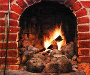Угарный газ - монооксид углерода