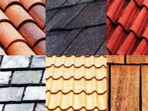 Чтобы крыша не текла