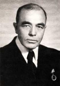 З.Г.Чанышев