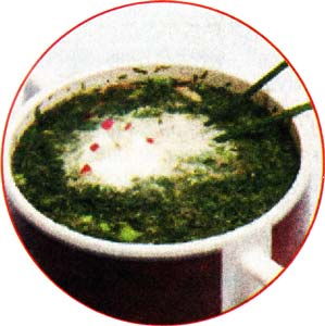 лучше супа