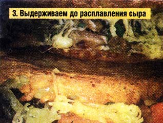 блинчиков из картофеля